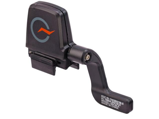 Powertap Speed & Cadence sort | Powermeter